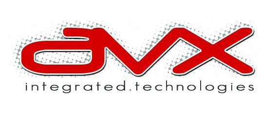 AVX Integrated Technologies